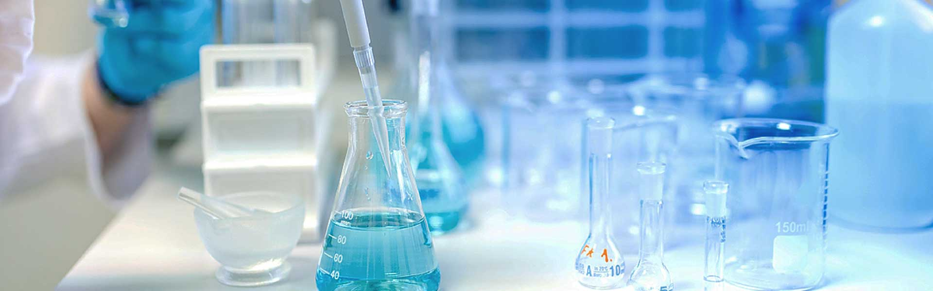 IACC Chemical Solutions Co , Ltd  - Home